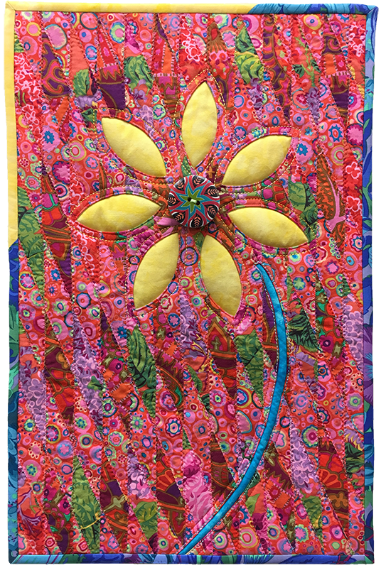 Electric Quilt, Photoshop Elements for Quilters, Classes